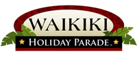waikiki-holiday-parade-logo-200x85